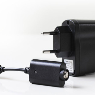 usbkabel_adapter
